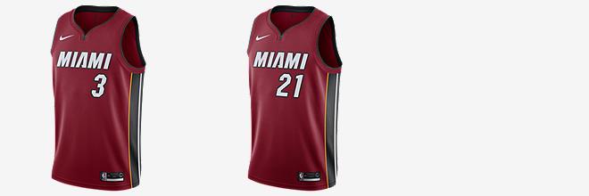 online retailer 8eeba dc47a Men s Nike NBA Connected Jersey.  110. Prev