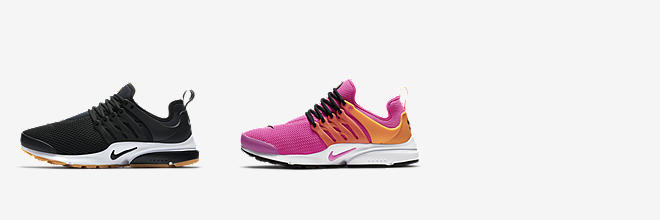check out 711ee a4c18 Nike Presto. Nike.com