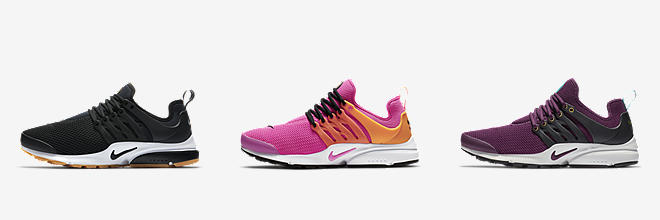 0f18cc4a2cbd Nike Presto. Nike.com