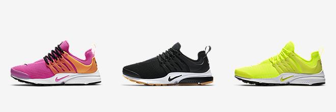 cac57a3df448 Women s Lifestyle Shoes. Nike.com