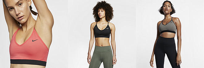 Women S Best Sellers Nike Com