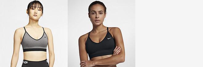 0b363a5570c0a Nike Classic. Women s Medium-Support Sports Bra. ₹2