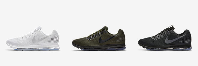 nike outlet discount