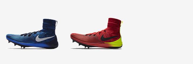 b6ed7e5d31a3e Clearance Track   Field Cleats   Spikes. Nike.com