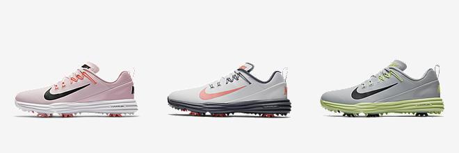 Women's Golf Shoe. $110. Prev