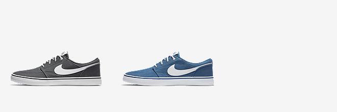 nike skateboarding shoes