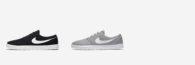 best website 911fe 0cb62 Men s Skate Shoes. Nike.com