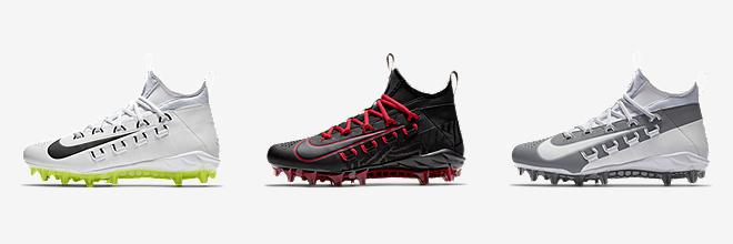 c550d3c56e3 Men s Lacrosse Shoes. Nike.com