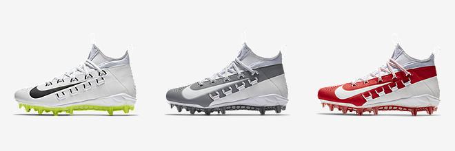 029316ff0 Lacrosse Cleats & Shoes. Nike.com