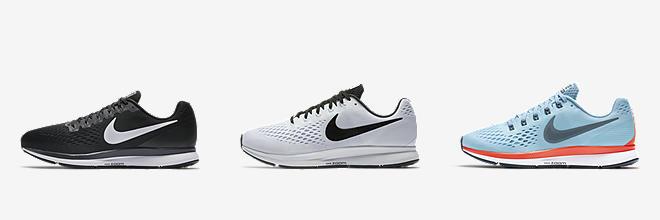 Nike Zoom Fly. Men's Running Shoe. $150. Prev