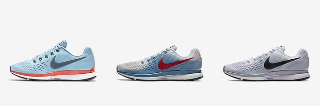 Women S Running Shoe 110 Prev