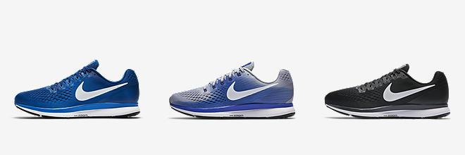 nike scarpe runnin