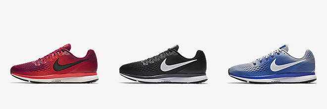 nike shoes unboxing hindi typing download for window 836418