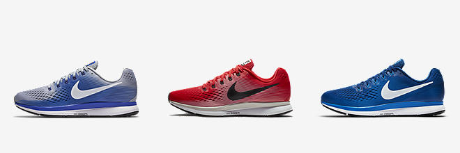 pegasus nike shoes 33701 weather 862025