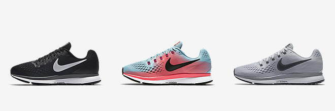 nike shoes for 39 99acres app 947751