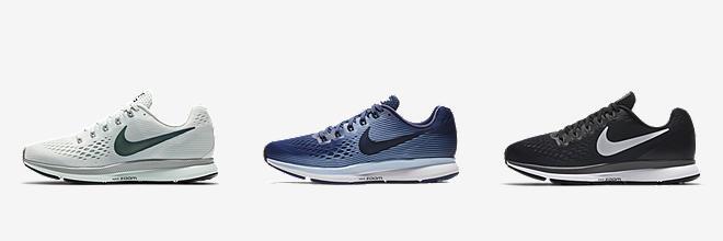 Women's Nike Zoom Shoes (74)