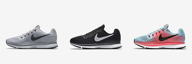 Nike Racing Streak LT Running Shoes Flats Women