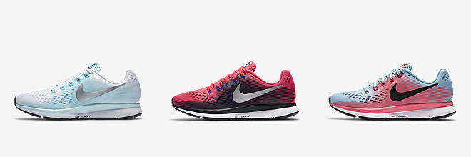 Nike Zoom Fly. Women's Running Shoe. $150. Prev