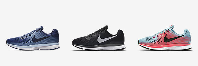 Men's Running Shoe. $85. Prev