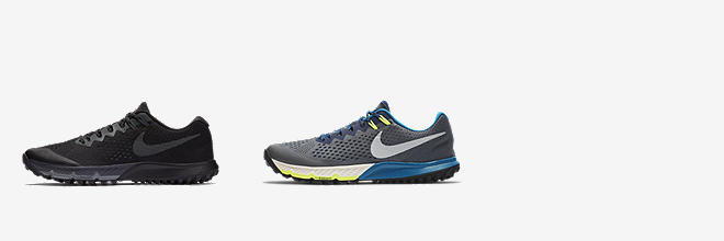 52de9037c5 Men s Running Shoes. Nike.com