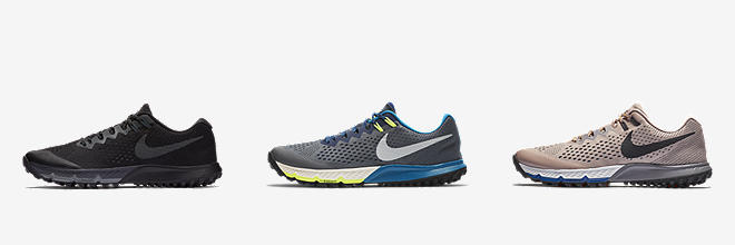 Trail Running Collection. Nike.com