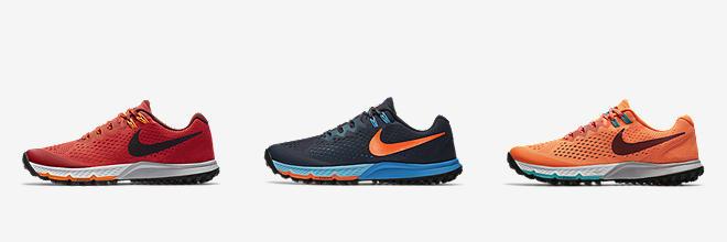 Women's Running Shoe. $120. Prev