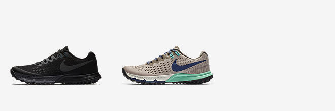 huge discount 4658b 6d0db Nike Air Zoom Pegasus 35. Women s Running Shoe.  120. Prev
