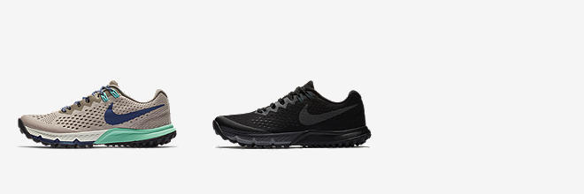 77d968bc4920 Neutral Running Shoes for Women. Nike.com