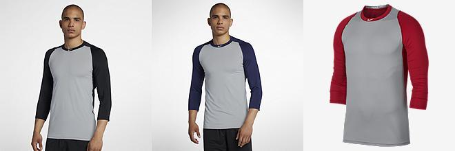 3b35ff28 Men's Compression Shirts. Nike.com