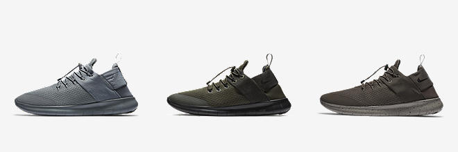 Men's Shoe. $120 $97.97. Prev