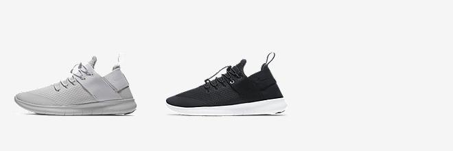 Nike Free RN Motion Flyknit 2017. Men's Running Shoe. $150 $104.97. Prev.  Next
