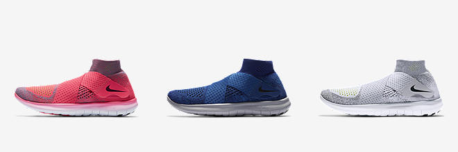 online retailer 35386 f9667 nike kvinners lunartempo løping sko list