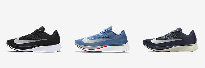 nike shoes 120 grams to kilograms worksheet 954210
