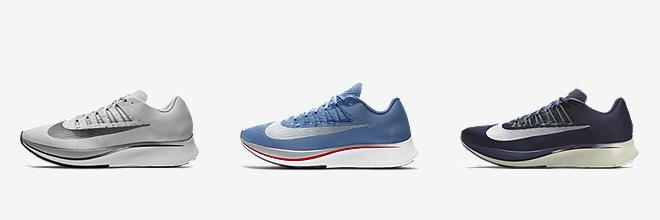 Nike Zoom Fly. Women's Running Shoe. $150. Prev