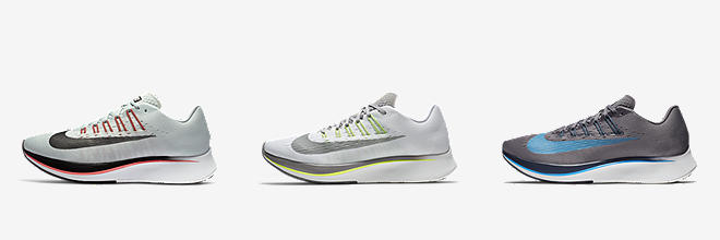Nike Zoom Shoes. Nike.com dcada4c9458f9