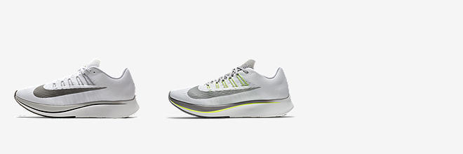 uk availability 7c4c6 3db06 Clearance Shoes. Nike.com