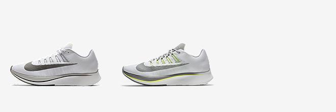 quality design feffc f9731 Clearance Nike Zoom Shoes. Nike.com