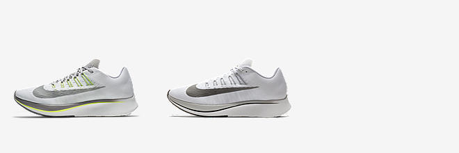 0ae718032633 Nike Zoom Shoes. Nike.com