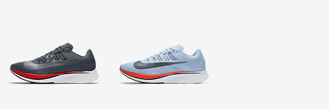 online retailer 1ad0c 38bab Homme Route Légères Running Chaussures . Nike FR.