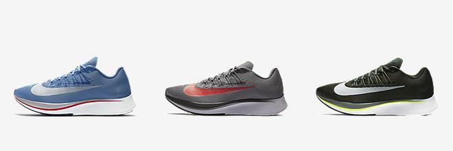 Shoes (153)