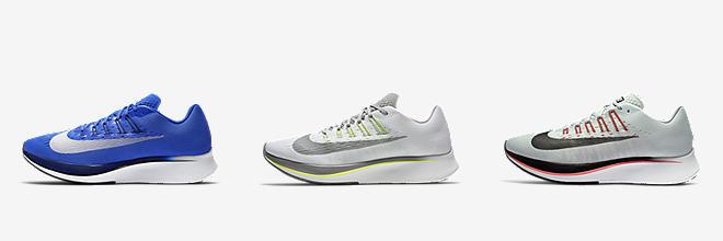 Nike Zoom Shoes (177)