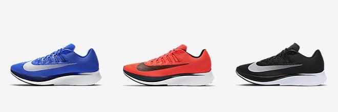 Nike Scarpe Uomo store