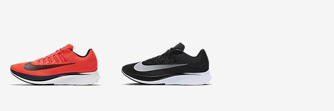 Chaussures De Coureur E Duel Nike gAdqb6