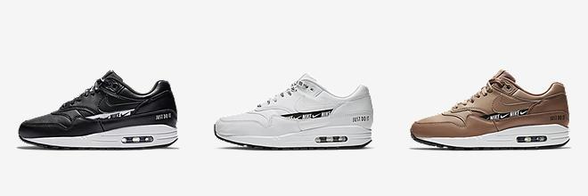 new concept fd3ab ff34e Chaussures Nike Air Max 1. Nike.com FR.