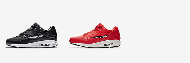 the best attitude 2ba8e cd2b2 Nike Air Max 1 Essential. Chaussure pour Femme. 135 € 94,47 €. Prev