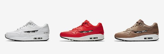 best loved 586c5 1ac47 Nike Air Max 1 Essential. Womens Shoe. 180 125.99. Prev