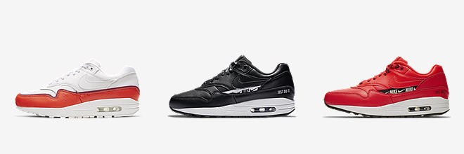 brand new fd629 e5d16 Buy Air Max Trainers Online. Nike.com NZ.