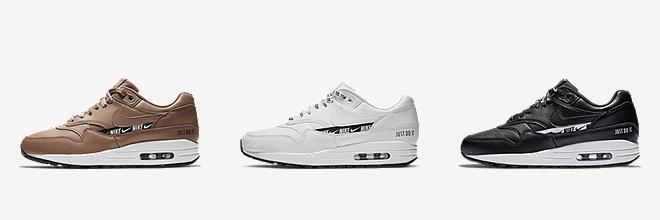 Nike Pour Femme Ca Max Sneakers Air 0qFnf