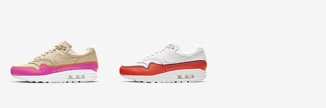 3e83d06167d3f Nike Air Max 1 SE. Men's Shoe. $120. Prev