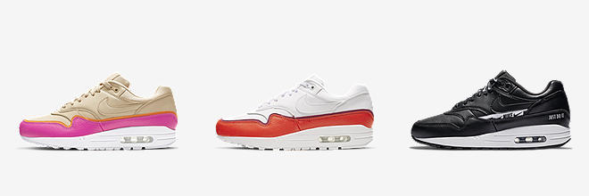 38d8c7075fbb Nike Air Max 1 Premium SE. Men s Shoe.  150. Prev